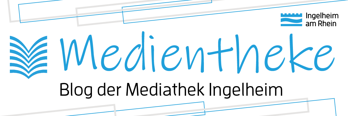 Medientheke Ingelheim